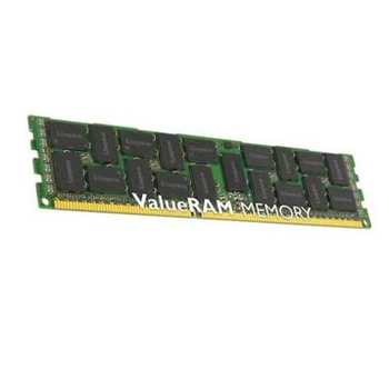 KVR400D2E3K2/4G Kingston 4GB (2x2GB) DDR2 ECC PC2-3200 400Mhz Memory