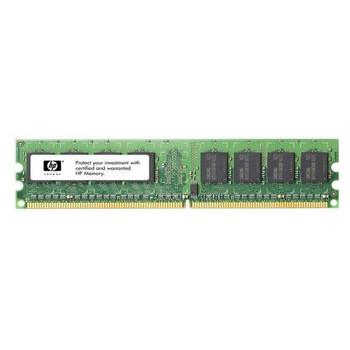 VF807AV HP 16GB (4x4GB) DDR3 Non ECC PC3-10600 1333Mhz Memory