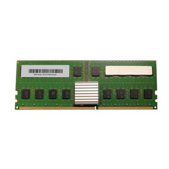 15R8508 IBM 8GB DDR2 Registered ECC PC2-3200 400Mhz 4Rx4 Memory