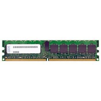 00X1955 IBM 8GB DDR3 ECC PC3-10600 1333Mhz 2Rx8 Memory