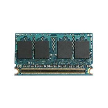 U3264E40 Kingston 256MB Micro Non ECC PC2-4200 533Mhz Memory