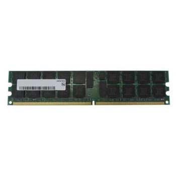 683803-001 HP 2GB DDR2 Registered ECC PC2-6400 800Mhz 1Rx4 Memory