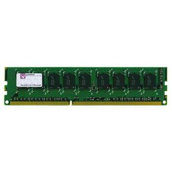 KVR1333D3E9SK2/16GB Kingston 16GB (2x8GB) DDR3 ECC PC3-10600 1333Mhz Memory
