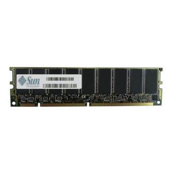 370-4150 Sun 256MB SDRAM ECC PC-133 133Mhz Memory