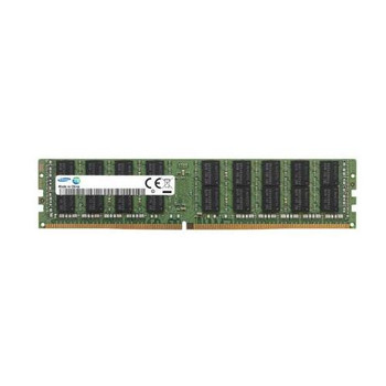 M386A8K40BM2-CTD6Q Samsung 64GB DDR4 Registered ECC PC4-21300 2666MHz 4Rx4 Memory