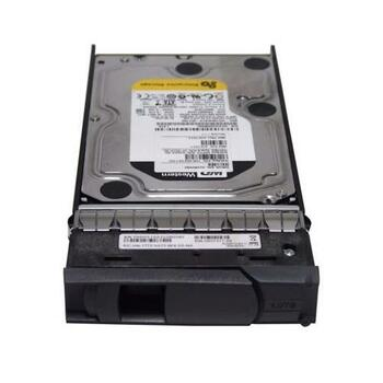 108-00268 NetApp 1TB 7200RPM SATA 3.0 Gbps 3.5 32MB Cache Hard Drive