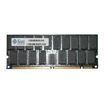 370-3200 Sun 128MB EDO UnBuffered EDO Memory