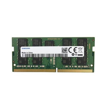 M474A1G43EB1-CTD Samsung 8GB DDR4 SoDimm ECC PC4-21300 2666MHz Memory