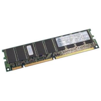 19H0288 IBM 16MB 60ns DIMM Memory
