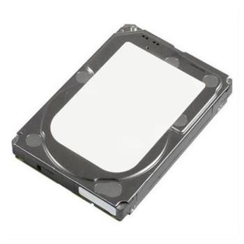 306-1075 Sun 500GB 7200RPM SATA 3.0 Gbps 3.5 16MB Cache Hard Drive