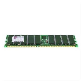 KSM26RS8/8HAM Kingston 8GB DDR4 Registered ECC PC4-21300 2666MHz 1Rx8 Memory