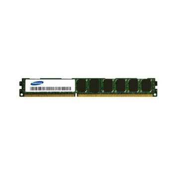 M392B2G70DM0-YK003 Samsung 16GB DDR3 Registered ECC PC3-12800 1600Mhz 2Rx4 Memory