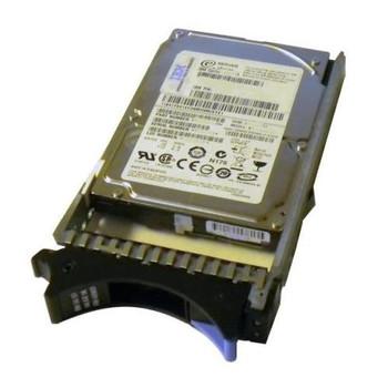 90Y7652 IBM 600GB 10000RPM SAS 6.0 Gbps 2.5 64MB Cache Hot Swap Hard Drive