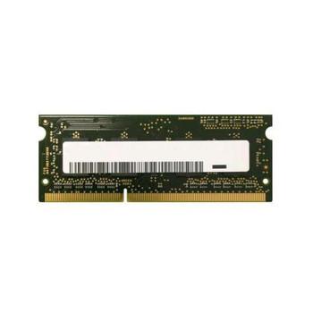 S26391-F505-E200 Fujitsu 2GB DDR3 SoDimm Non ECC PC3-10600 1333Mhz 2Rx8 Memory