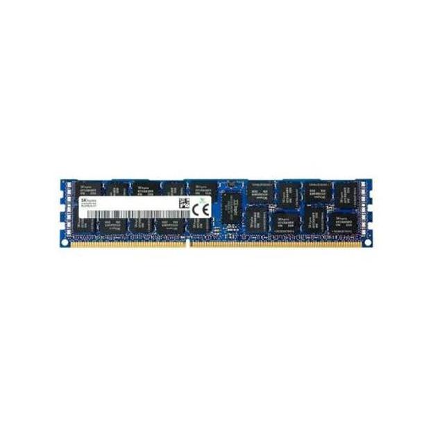 HMT451R7DFR8C-RD Hynix 4GB DDR3 Registered ECC PC3-14900 1866Mhz 1Rx8 Memory