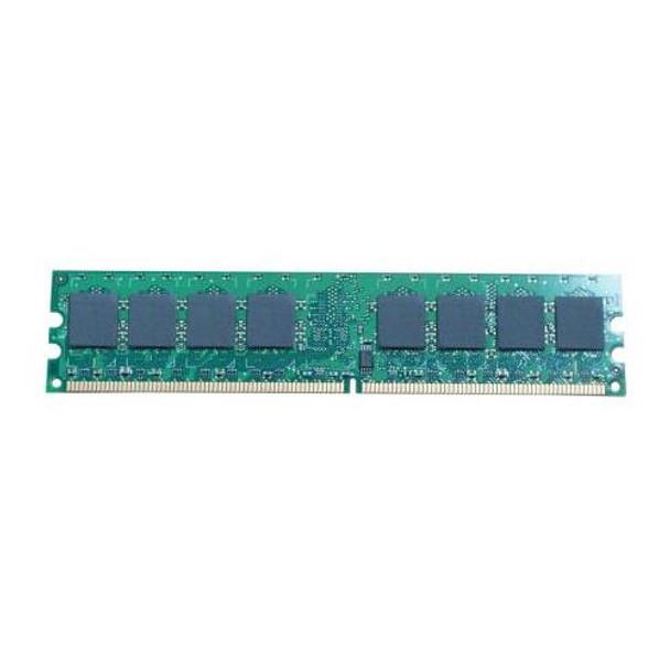 04G0016166J1 Asus M 512MB