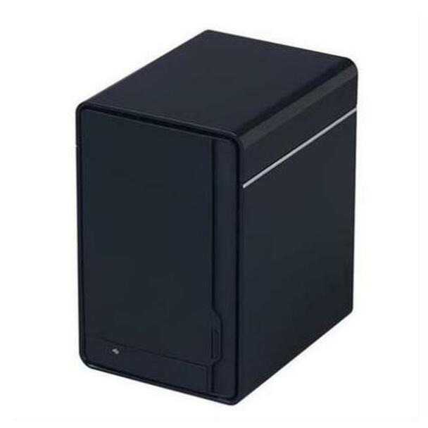 142130-001 Compaq SMART Array Controller (Refurbished)