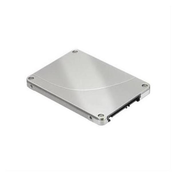 SA400S37/480G Kingston A400 Series 480GB TLC SATA 6Gbps 2.5-inch Internal Solid State Drive (SSD)