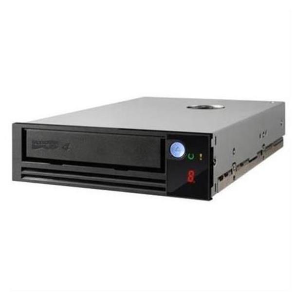 003-4460 Sun hp Lto4 Fc 4GB Drive Brick Legacy