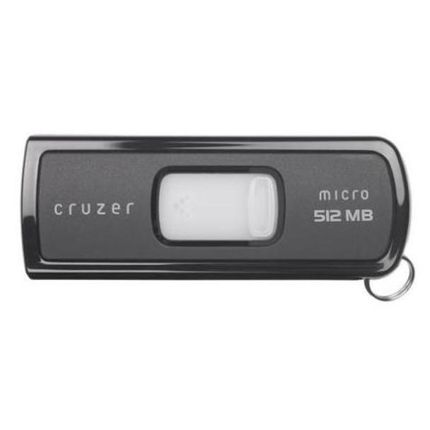CRUZER MICRO 512MB DRIVER FOR WINDOWS 10