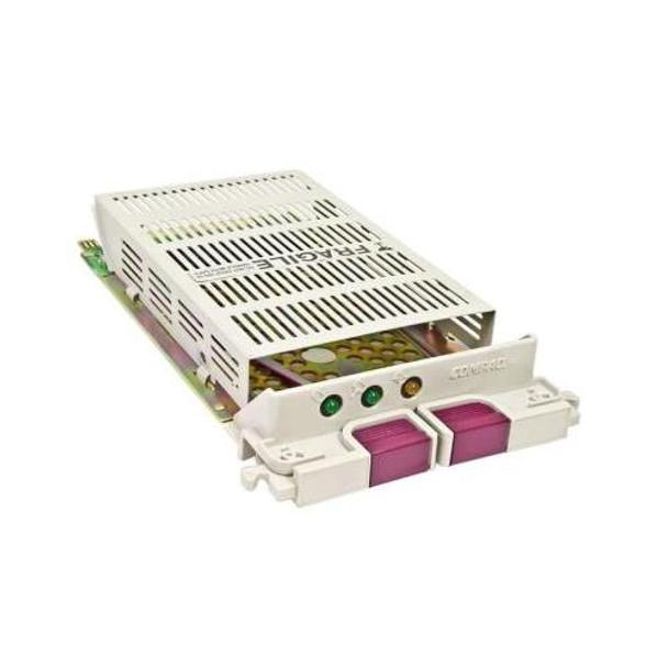006225-001 Compaq Tray Adapter Board