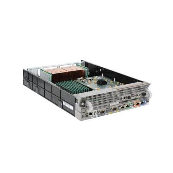 005348196 EMC Storage Proc Cx700 W/4GB 4-Pprt