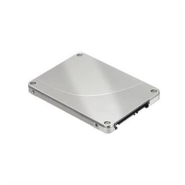 990447-034.A00LF Kingston SSDNow V+200 Series 90GB MLC SATA 6Gbps 2.5-inch Internal Solid State Drive (SSD)