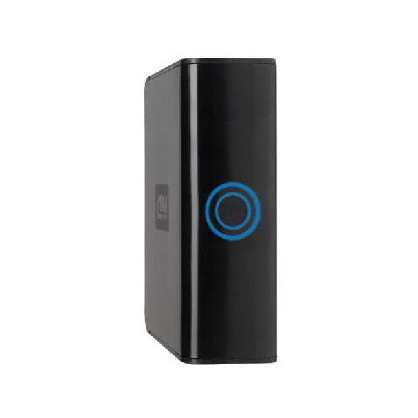 WD5000P032 Western Digital My Book 500GB USB External Hard Drive (Refurbished)