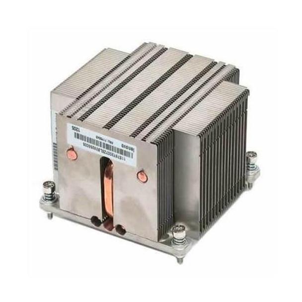 46U3277 IBM Lenovo Heat Sink 80/95W for ThinkServer RD240 (type 1047)