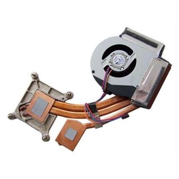 04W3268 Lenovo Heatsink and Fan Assembly for ThinkPad T430 T430i