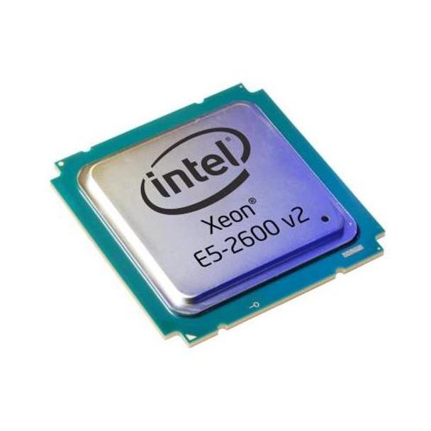 94Y5302 IBM Xeon Processor E5-2618L V2 6 Core 2.00GHz LGA2011 15 MB L3 Processor