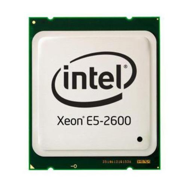 00AE525 IBM Xeon Processor E5-2628L V2 8 Core 1.90GHz LGA 2011 20 MB L3 Processor