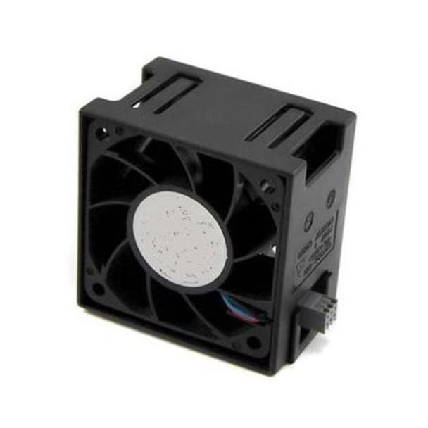 00D2823 IBM Redundant Fan for x3300 M4