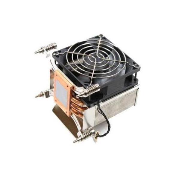 463981-001 HP Z400 Heatsink Performance