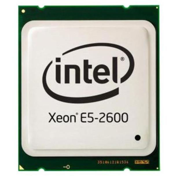 00AE529 IBM Xeon Processor E5-2628L V2 8 Core 1.90GHz LGA 2011 20 MB L3 Processor