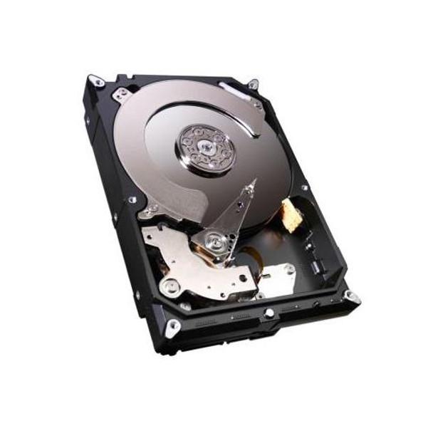 0V174X Dell 250GB 7200RPM SATA 6.0 Gbps 3.5 8MB Cache Hard Drive