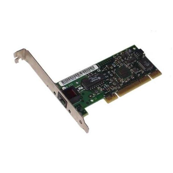 COMPAQ NC3121 LAN CARD WINDOWS 8 X64 TREIBER