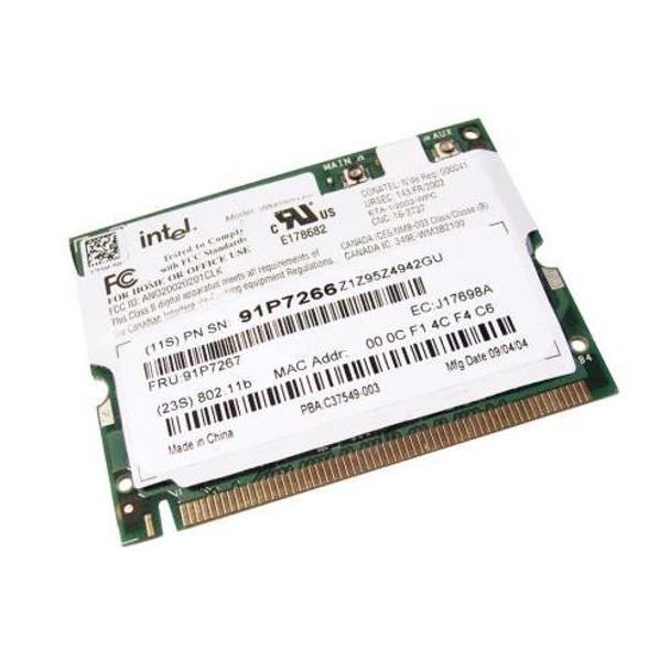 WIRELESS LAN 2100 3B MINI PCI ADAPTER WINDOWS DRIVER DOWNLOAD