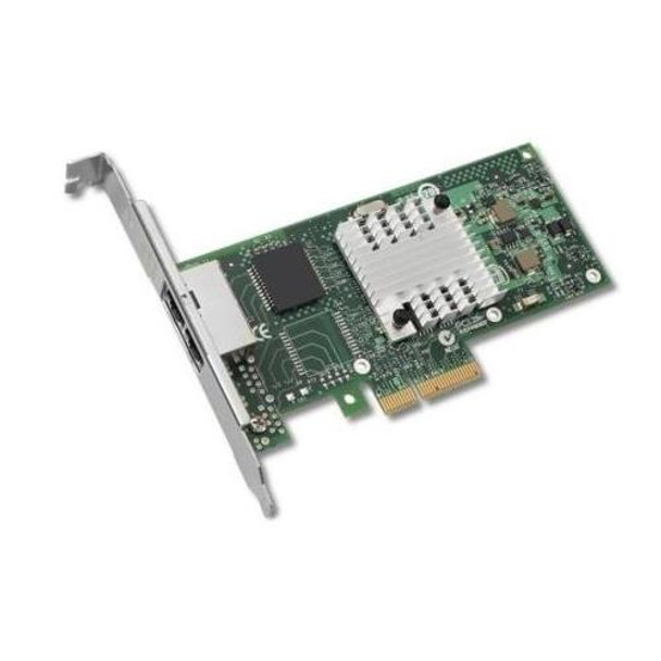 49Y4232 IBM I340-T2 Dual-Ports PCI Express x4 Ethernet Adapter by Intel