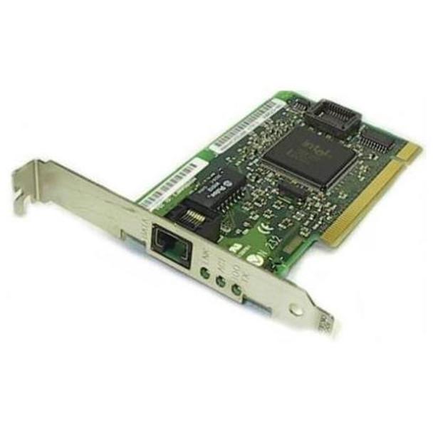 00FC886 IBM Intel 7260 AC Wifi Network Card