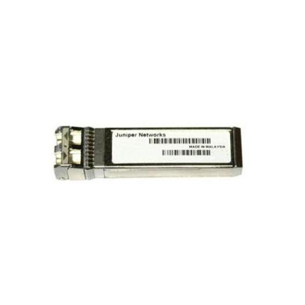 740-013170 Juniper 10Gbps 10GBase-LR XENPAK 1310nm 10km Transceiver Module (Refurbished)