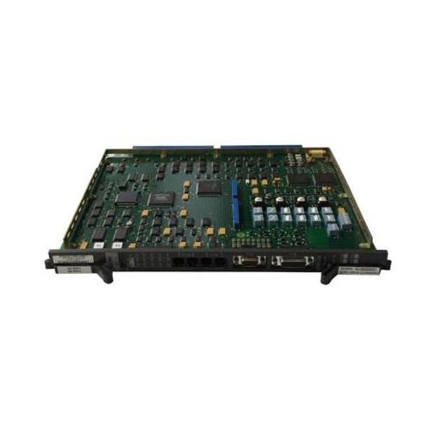 NT5D12AG Nortel Dual DTI/ PRI Card (Refurbished)