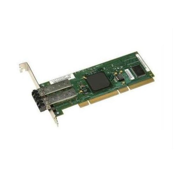 11ABG WIRELESS LAN MINI PCI ADAPTER DRIVER