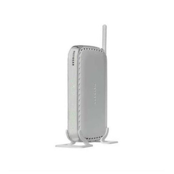 DG814UK NetGear DG814 Quad-Ports RJ-45 100Mbps 10Base-T/100Base-TX Ethernet  ADSL Modem Gateway Router (Refurbished)
