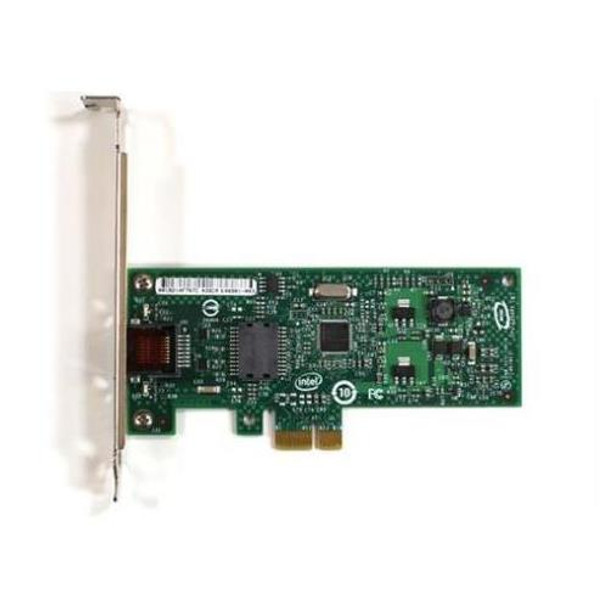DRIVER FOR INTEL 82541EI