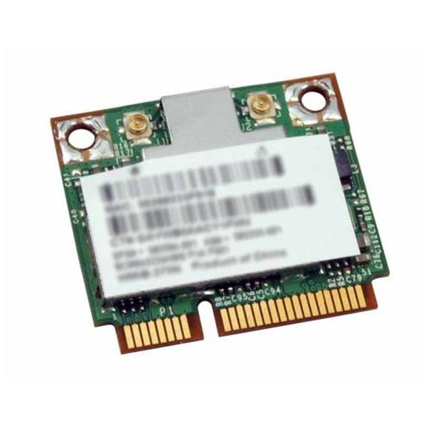 DRIVER FOR INTEL PRO WIRELESS 2915ABG NETWORK ADAPTER