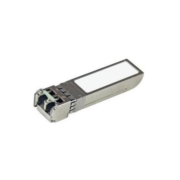 332-00279R6 NetApp 10Gbps 10GBase-SR Multi-mode Fiber 300m 850nm Shortwave LC Connector SFP+ Optical Transceiver Module