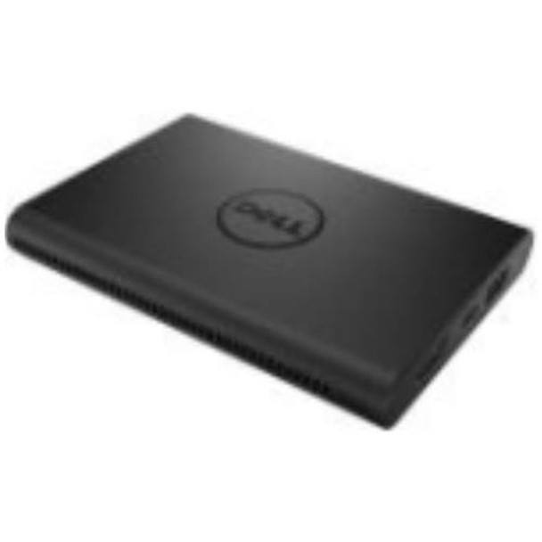 WR517 Dell 802.11bgn Wireless Module