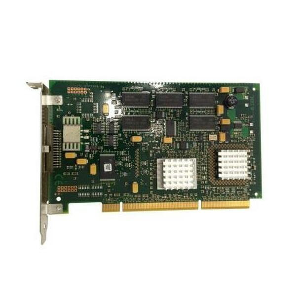 97P2694 IBM 64MB Cache Combined Function PCI IOP Card
