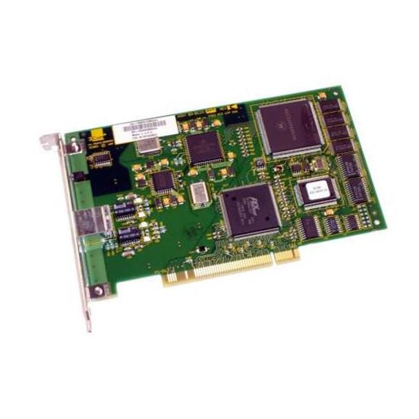 3COM 3C805 PCI FDDILINK ADAPTER DRIVERS FOR WINDOWS VISTA